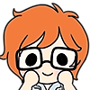 Butterbrat's avatar