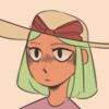 ButterCake-Princess8's avatar