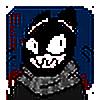 ButterCakeNano's avatar