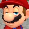 Buttercarsen's avatar