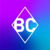 butterchuk's avatar