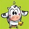 buttercow's avatar