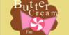 Buttercream-Bunnies