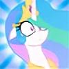 ButterCup2356's avatar