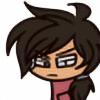 Buttercup789126's avatar