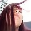 Buttercup85's avatar