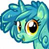 ButtercupBabyPPG's avatar