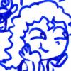 buttercupdelirium's avatar