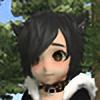 ButtercupKitsune's avatar