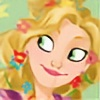 buttercupLF's avatar