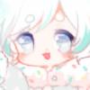 ButterCupPrince's avatar