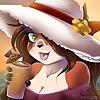 Buttercupps1's avatar