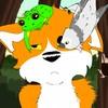 Buttercuptheflower's avatar