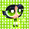 ButtercupUtonium1217's avatar