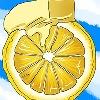 Buttered--lemons's avatar