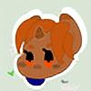 Buttered-pringles's avatar