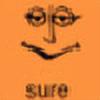ButteredCoat's avatar