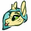 butteredpawpcorn's avatar
