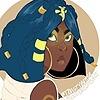 ButteredT0ast's avatar