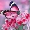 Butterffly's avatar