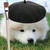 butterfingahs's avatar