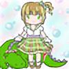 Butterfinger-Sharpie's avatar