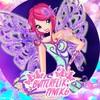 ButterfixTynix6's avatar