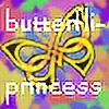 butterfli-princess's avatar