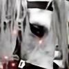 Butterflieger's avatar