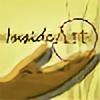 butterflies2Heaven's avatar