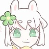 butterflies4life's avatar