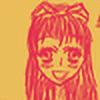 butterfliesdraw's avatar