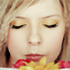 butterfliesinstead's avatar
