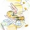 butterflowerfly's avatar