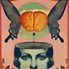 Butterfly-Brain's avatar