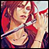 Butterfly-Chu's avatar