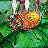Butterfly-Empress7's avatar
