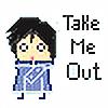 Butterfly-Ending's avatar