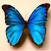 Butterfly-phantom's avatar