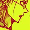 butterfly-wings102's avatar