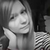 butterfly-x3's avatar