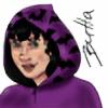 butterfly00000's avatar