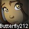 Butterfly212's avatar