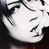 Butterfly386's avatar