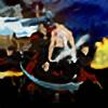 Butterfly3Princess's avatar