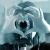 ButterFly485's avatar