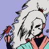 butterfly82345's avatar