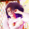 ButterflyAandy's avatar