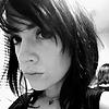 ButterflyBlaze's avatar