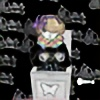 ButterflyBox's avatar